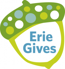 Kearsarge Fire Department to Participate in Erie Gives
