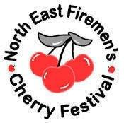 KFD to Attend 2017 NEFD Cherry Festival Parade